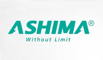 Catálogos ASHIMA