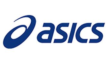 Catálogos ASICS