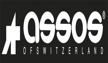 Catálogos ASSOS