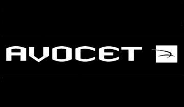 Catálogos AVOCET