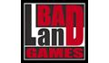 BADLAND GAMES