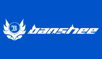 bicicletas BANSHEE