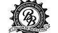 BARCELONETA BIKES