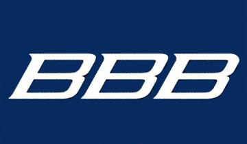 Catálogos BBB