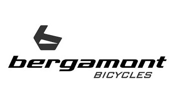 bicicletas BERGAMONT