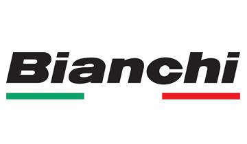bicicletas BIANCHI