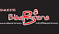 BIKE ARENA SURESTE