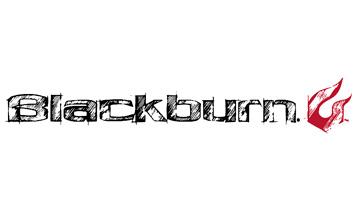 Catálogos BLACKBURN