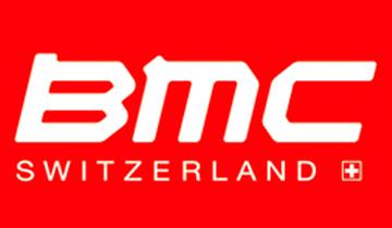 Bicicletas BMC