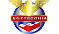 BOTTECCHIA Cicli S.r.l