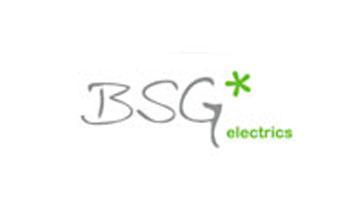 bicicletas BSG