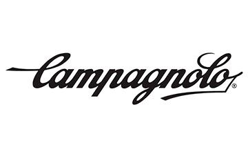 Catálogos CAMPAGNOLO
