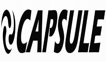 bicicletas CAPSULE