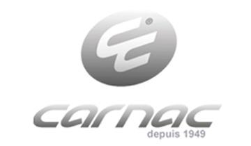 Catálogos CARNAC