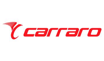 Bicicletas CARRARO