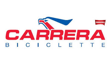 bicicletas CARRERA