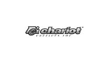 Catálogos CHARIOT