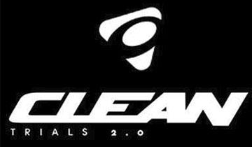 Bicicletas CLEAN