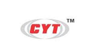 Catálogos CYT