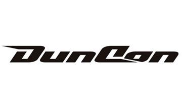 DUNCON