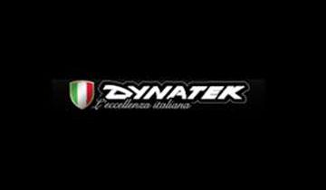 bicicletas DYNATEK