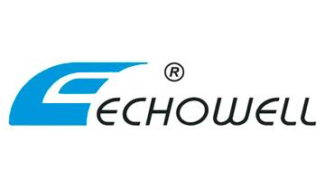 Catálogos ECHOWELL
