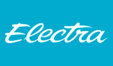 Bicicletas ELECTRA