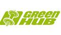Green Hub San Sebastian de los Reyes