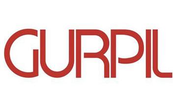 Catálogos GURPIL