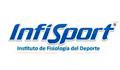 Catálogos INFISPORT