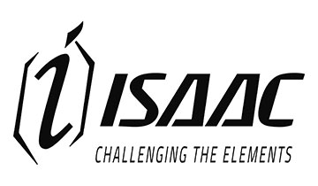 bicicletas ISAAC