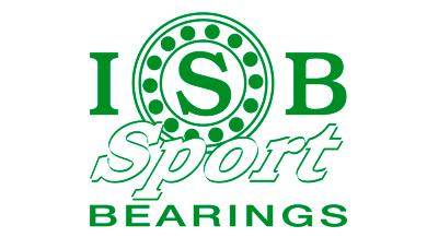 Catálogos Isb