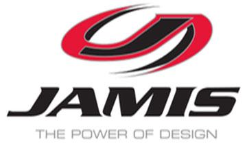 bicicletas JAMIS