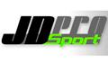 JDPRO-SPORT