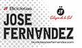 BICICLETAS JOSE FERNANDEZ