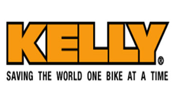 Bicicletas KELLY