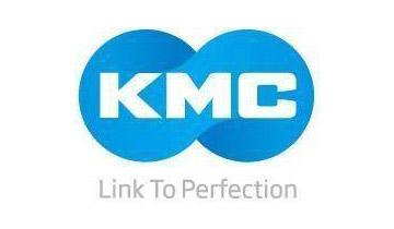 Catálogos KMC