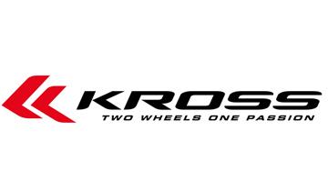 bicicletas KROSS