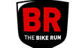 THE BIKE RUN
