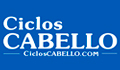 Ciclos Cabello Córdoba Central