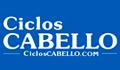 CICLOS CABELLO JEREZ