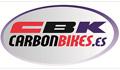 CBK Carbonbikes