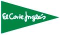 EL CORTE INGLES