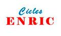 CICLES ENRIC,S.C.P.