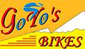 GOYO'S BIKES