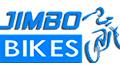 JIMBO BIKES
