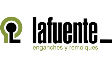 HERMANOS SANCHEZ-LAFUENTE