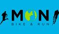 MON Bike&run
