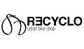 Recyclo Urban Bike Shop