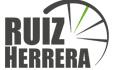 BICICLETAS RUIZ HERRERA